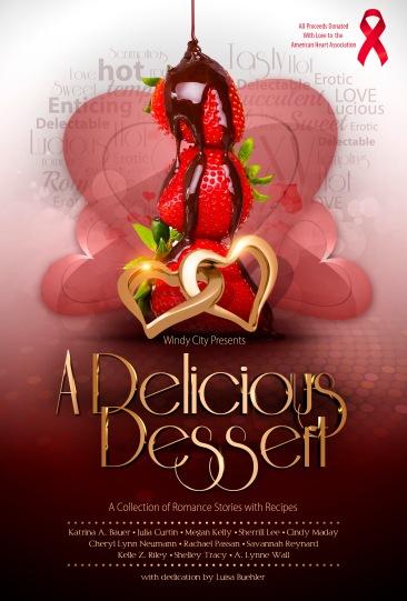 a-delicious-dessert_alt