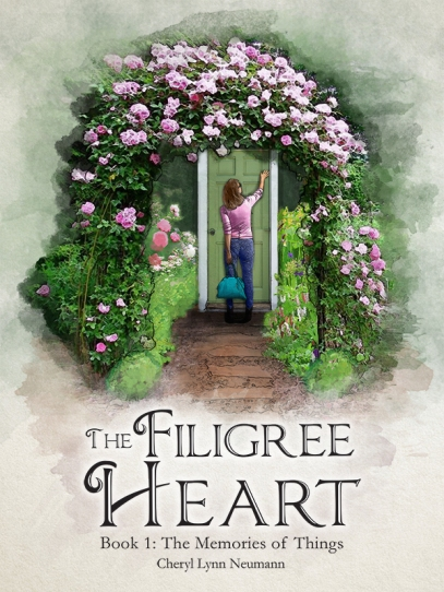 final filigree heart cover for MOBI